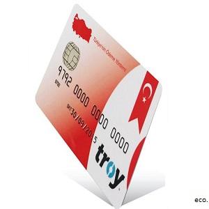 economylive.blogspot.com.tr