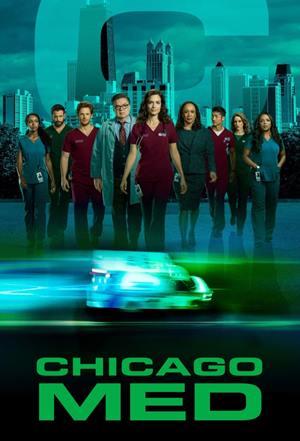 Chicago Med Torrent