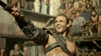 Spartacus (Dioses De La Arena) Temporada 1 Latino Ver online