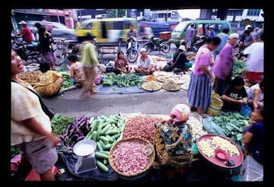 Pengertian dan Ciri-ciri Pasar Oligopoli