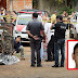 Homem mata pai, irmã, vizinho, atira em mais dois e se mata, em Campinas-SP
