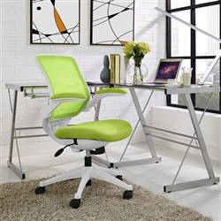 Modway Edge Chair