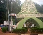 Ahmadu Bello University Zaria Institue Of Education