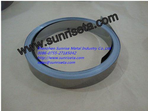 Shenzhen Sunrise Metal Industry Co Ltd Mail: Shenzhen Sunrise Metal Industry Co.,Ltd Offer Tantalum