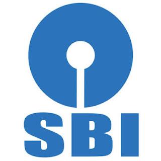 SBI Clerk Exam Date/Hall Ticket/Download Admit Card 2018-19