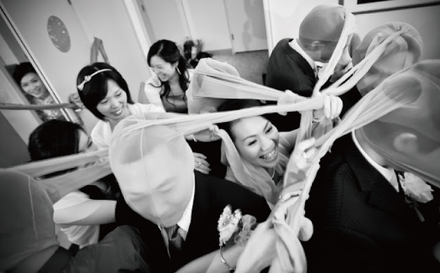 WPJA得獎台北婚禮攝影錄影推薦