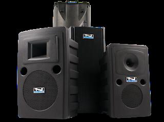 Sewa sound system surabaya