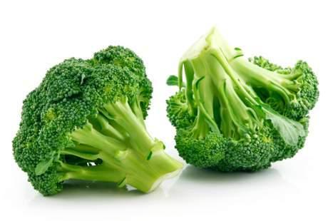 manfaat dan khasiat brokoli