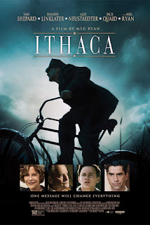 Ithaca – HD 720p – Legendado – 2016