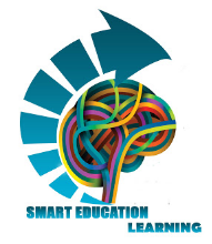 Tantangan Kerja Guru di Smart Education Learning Bandar Lampung Januari 2018