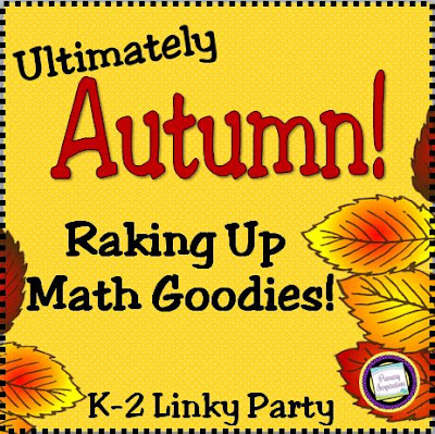 http://primaryinspiration.blogspot.com/2015/10/ultimately-autumn-k-2-math-linky.html