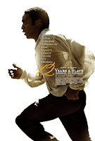 12 Years a Slave (2013) Dual Audio Hindi 720p BluRay ESubs Download