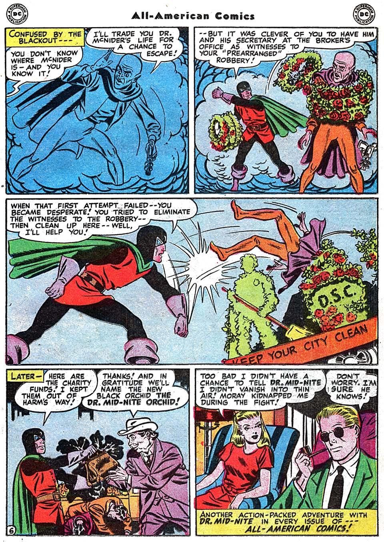 Read online All-American Comics (1939) comic -  Issue #91 - 27