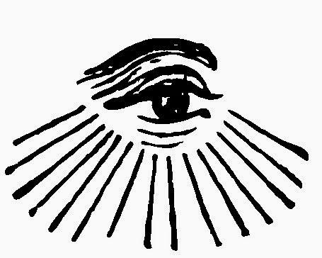 El Ojo de Dios o de la Providencia su significado