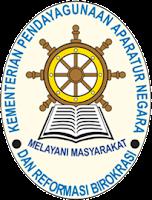 Download Peraturan Menteri Pendayagunaan Aparatur Negara dan Reformasi Birokrasi Nomor 14 Tahun 2018: Jabatan Fungsional Pranata Informasi Diplomatik