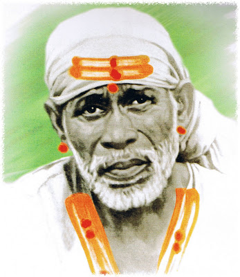 Free Download of Shirdi Sai Baba Bhajans Ringtones MP3 Hindi Tamil Telugu Gujarati Marathi | www.shirdisaibababhajans.com
