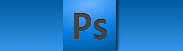 Banner Photoshop