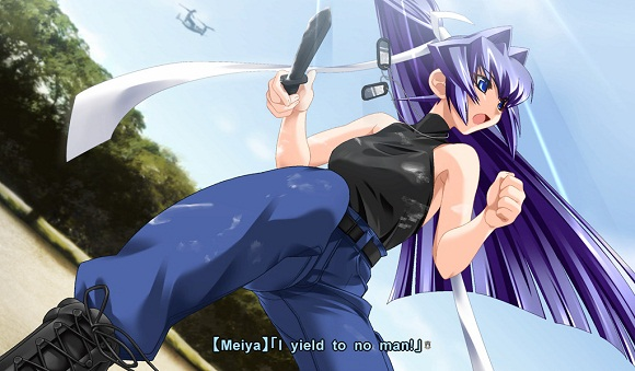 muv-luv-alternative-pc-screenshot-www.ovagames.com-1