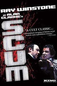 Watch Scum Online Free in HD