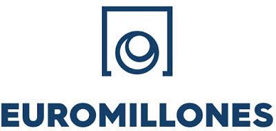 Comprobar euromillones del martes 6 febrero de 2018