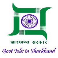UDHD Jharkhand Jobs,latest govt jobs,govt jobs,latest jobs,jobs,Jr Engineer jobs