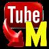 تحميل برنامج تيوب ميت للايباد مجانا 2014