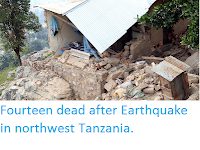 http://sciencythoughts.blogspot.co.uk/2016/09/fourteen-dead-after-earthquake-in.html
