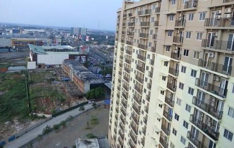 Apartemen Bekasi