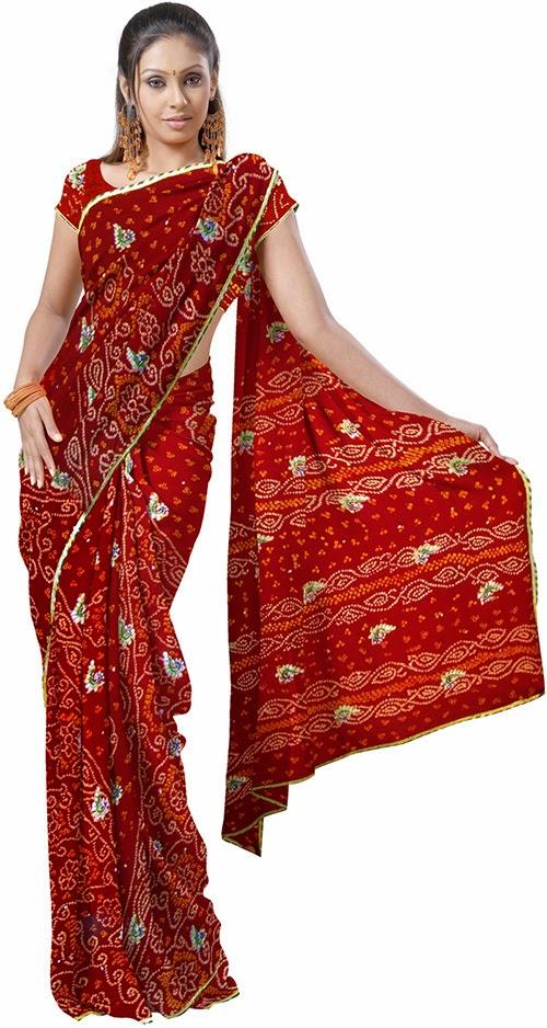 jaipur bandhani sarees in bangalore dating