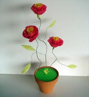 flores-de-papel