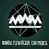 Manual Web Para Músicos - Alianzas estratégicas con medios