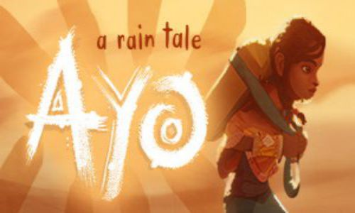 Ayo A Rain Tale PC Game