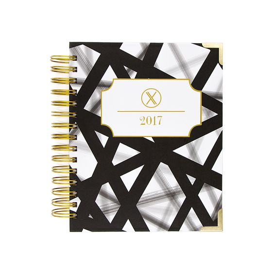 XO PLANNER INSTA WORTHY DESKTOP ACCESSORIES FOR YOUR OFFICE