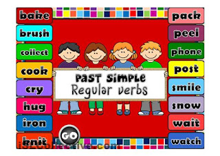 http://www.vedoque.com/juegos/juego.php?j=English-Irregular-Verbs&l=es