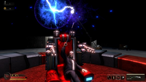 enlightenment-pc-screenshot-www.ovagames.com-3