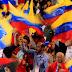 Varios países latinos condenan las amenazas de Trump sobre una opción militar contra Venezuela/ México responde a las amenazantes declaraciones de Trump