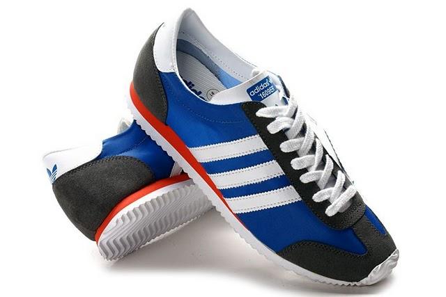 Buy Adidas Shoes Usa