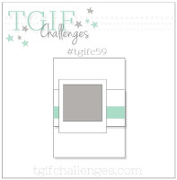 http://tgifchallenges.blogspot.co.uk/