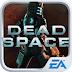 Dica de Jogo: Dead Space