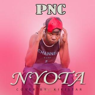 PNC - Nyota