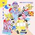 Wyclef Jean - Four Twenty (Ft. Wavie D) (Clean / Explicit) - Single