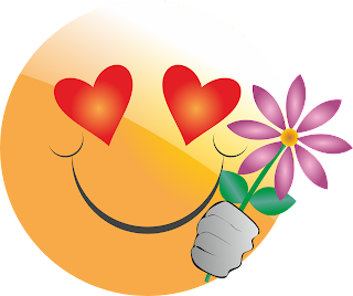 ಒಂದು ಪ್ರೇಮ ಪತ್ರ  - Love Letter in Kannada