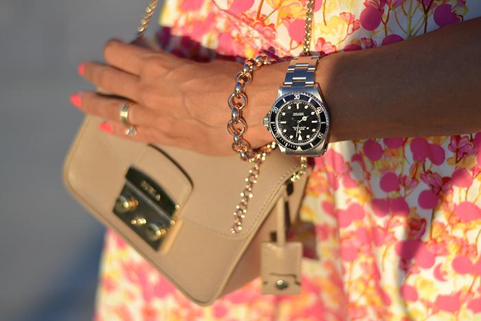 bracciale bronzallure
