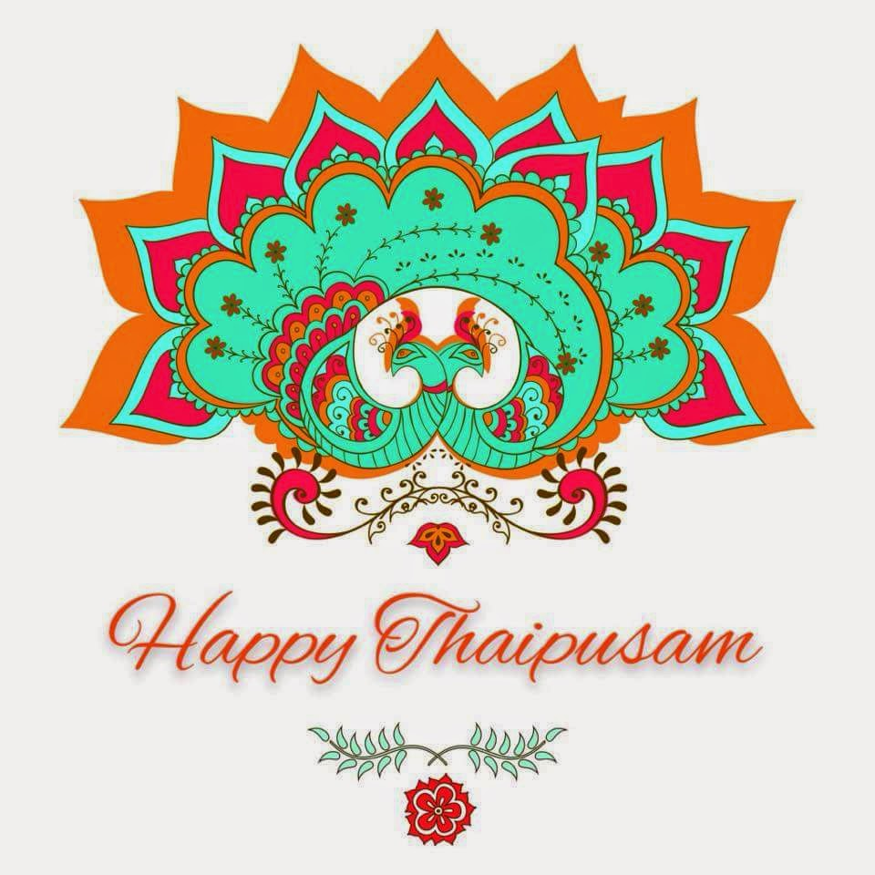 Festivals Of Life Happy Thaipusam 2016 Sms Images Wallpapers