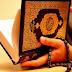 Kultum Keutamaan Mempelajari Al-Quran Serta Menghafalnya
