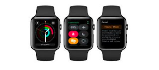 Apple-releases-watchOS-3-2-with-new-Theater-Mode
