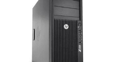 HP Z420 Workstation Drivers Windows 7 64-bit, Windows 10 64