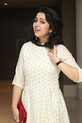 Beautiful charmee latest photos-thumbnail-19