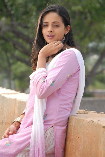 Malayalam actress bhavana latest photos