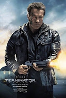 Terminator Genisys - Review